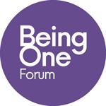 Sitio Oficial de Being One